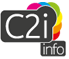 icon-c2i.png