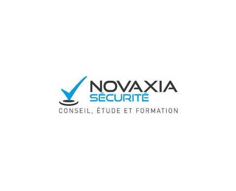 Client-C2i-info-Novaxia-Securite