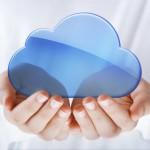 Lze Cloud Computing - C2i Info