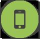 pictogramme-telecom