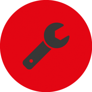 Service Maintenance - C2i info à Metz, Nancy, Luxembourg