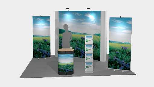 D couvrez le service stand parapluie de c2i info for Stand parapluie occasion
