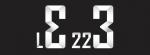 Client-C2i-info-le-223