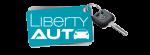 Client-C2i-info-liberty-auto