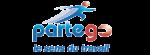 Client-C2i-info-partego