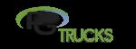 Client-C2i-info-pg-trucks